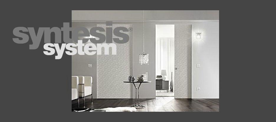 eclisse el ments encastrables opo blog. Black Bedroom Furniture Sets. Home Design Ideas