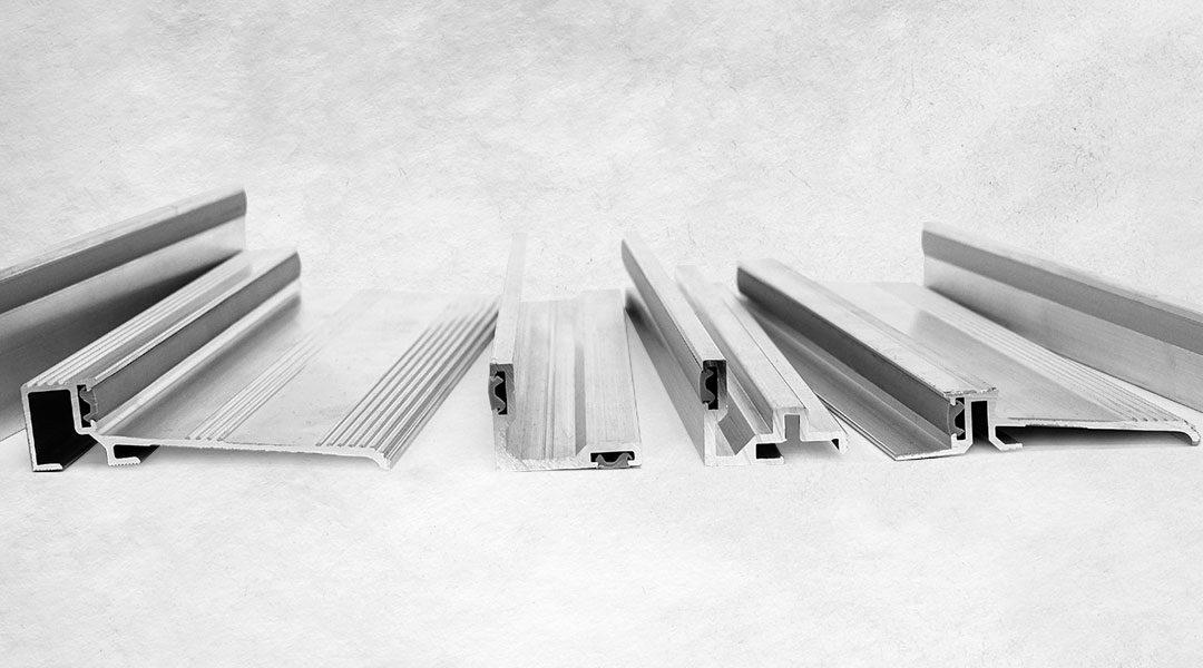 Ces nouveaux joints de portes de HEBGO garantissent une étanchéité efficace des portes
